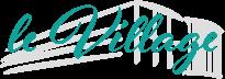 Hotel le Village Logo